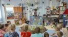 Организованная образовательная деятельность_13