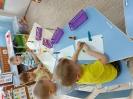 Организованная образовательная деятельность_3
