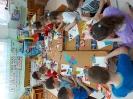 Организованная образовательная деятельность_6