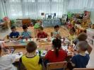 Организованная образовательная деятельность_7