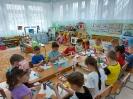 Организованная образовательная деятельность_8